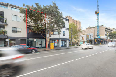 263 Crown Street Surry Hills NSW 2010 - Image 2