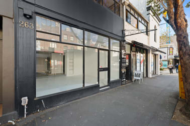 263 Crown Street Surry Hills NSW 2010 - Image 1