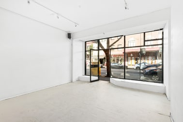 263 Crown Street Surry Hills NSW 2010 - Image 3