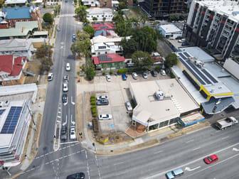 37 Ipswich Road Woolloongabba QLD 4102 - Image 1