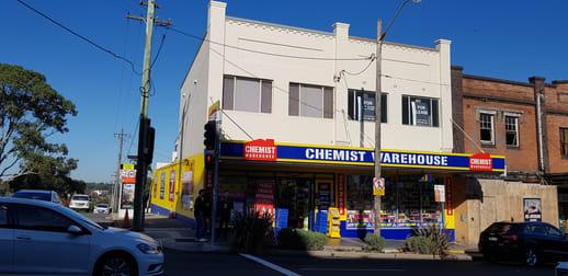 1/314 Homer St Earlwood NSW 2206 - Image 1