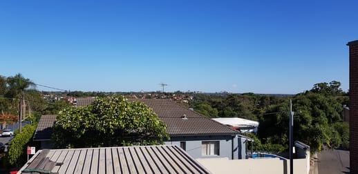 1/314 Homer St Earlwood NSW 2206 - Image 2