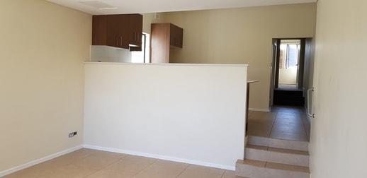 1/314 Homer St Earlwood NSW 2206 - Image 3