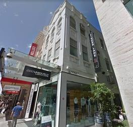 Level 2, Unit 1/93 Rundle Mall Adelaide SA 5000 - Image 1