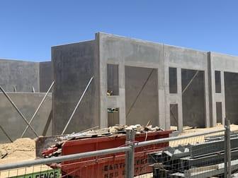 Unit 9/16 Northward Street Upper Coomera QLD 4209 - Image 1