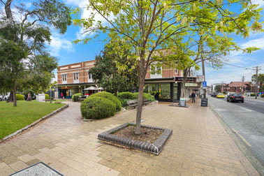 Shop 3/420 New Canterbury Road Dulwich Hill NSW 2203 - Image 1