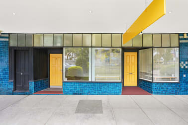Shop 3/420 New Canterbury Road Dulwich Hill NSW 2203 - Image 3