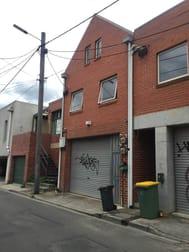 9A Eastment Street Northcote VIC 3070 - Image 1