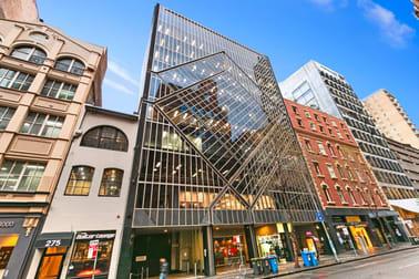 Level 11/263 Clarence Street Sydney NSW 2000 - Image 2