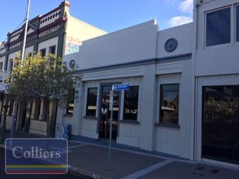 68-70 Denham Street Townsville City QLD 4810 - Image 1