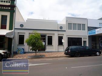 68-70 Denham Street Townsville City QLD 4810 - Image 2