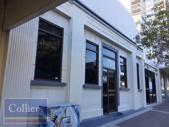 68-70 Denham Street Townsville City QLD 4810 - Image 3