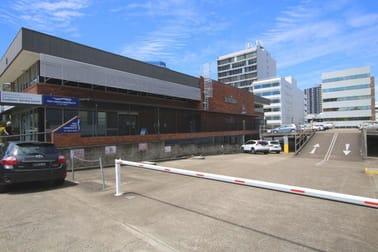 Level 1/15 Lissner Street Toowong QLD 4066 - Image 2
