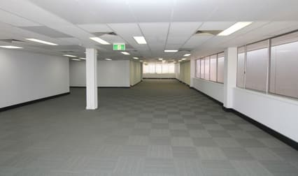 Level 1/15 Lissner Street Toowong QLD 4066 - Image 3