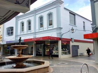 Level 1 Suite 2/7-11 Quadrant Mall Launceston TAS 7250 - Image 1