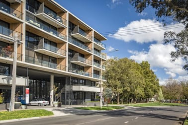 27/219 Northbourne Avenue (Edgeworth) Turner ACT 2612 - Image 2