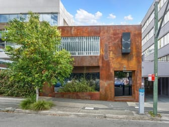 114 Christie Street St Leonards NSW 2065 - Image 1
