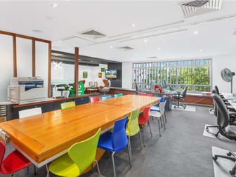 114 Christie Street St Leonards NSW 2065 - Image 3