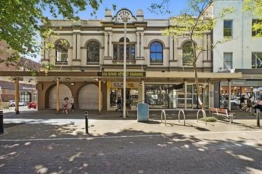 182 Hunter Street Newcastle NSW 2300 - Image 1