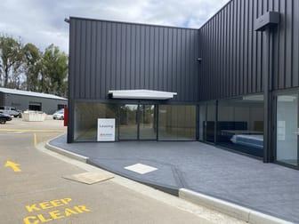 8/2 Cranbrook Road Batemans Bay NSW 2536 - Image 1