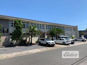 67 Maynard Street Woolloongabba QLD 4102 - Image 3