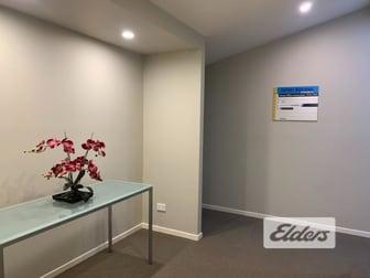 67 Maynard Street Woolloongabba QLD 4102 - Image 2