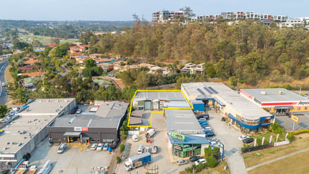 4/98 Spencer Rd Nerang QLD 4211 - Image 3