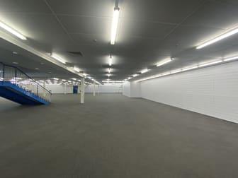 Shop 1, 521 - 527 High Street Penrith NSW 2750 - Image 3