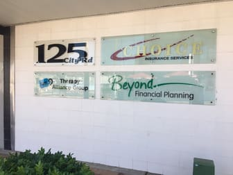 3/125 City Road Beenleigh QLD 4207 - Image 1