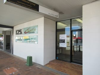 3/125 City Road Beenleigh QLD 4207 - Image 2