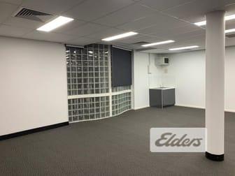 1/180 Moggill Road Taringa QLD 4068 - Image 3