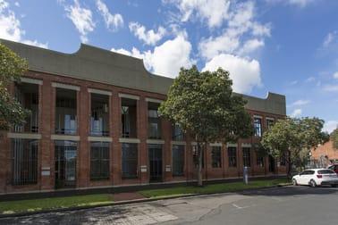 12/117 Ferrars Street South Melbourne VIC 3205 - Image 1