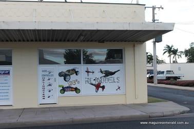 41 Ruby Street Emerald QLD 4720 - Image 1