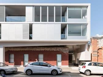 11/32 Henry Street Fremantle WA 6160 - Image 2