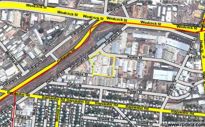 12/62 Keane Street Currajong QLD 4812 - Image 2