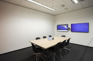 LVL 9/121 Marcus Clarke Street Canberra ACT 2600 - Image 2
