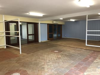 C1/10 Commercial Place Earlville QLD 4870 - Image 3