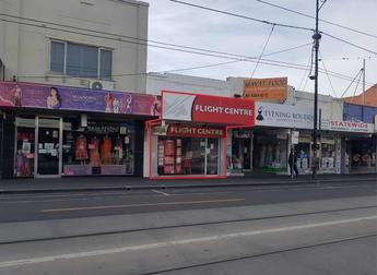 392A Sydney Road Coburg VIC 3058 - Image 1