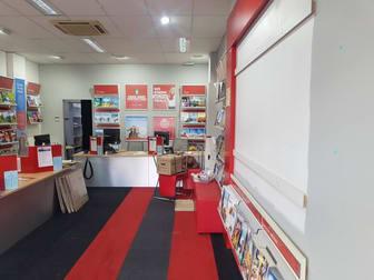 392A Sydney Road Coburg VIC 3058 - Image 2
