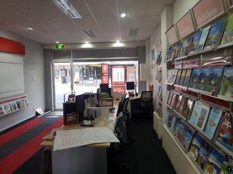 392A Sydney Road Coburg VIC 3058 - Image 3