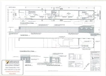 100 Main Street Pakenham VIC 3810 - Image 2