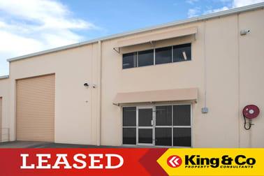 7/87 Kelliher Road Richlands QLD 4077 - Image 1