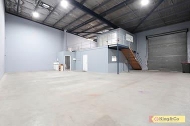 7/87 Kelliher Road Richlands QLD 4077 - Image 2