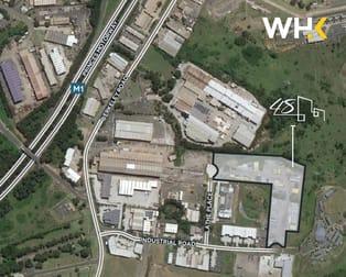 2/48 Industrial  Road Unanderra NSW 2526 - Image 2