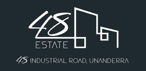 2/48 Industrial  Road Unanderra NSW 2526 - Image 3