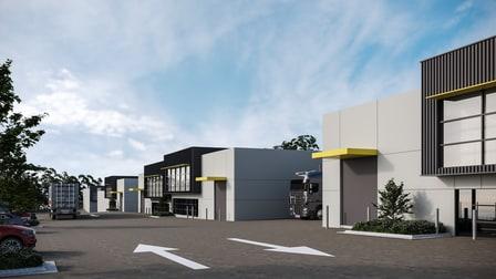 2/48 Industrial  Road Unanderra NSW 2526 - Image 1