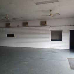 157 Scott Street Bungalow QLD 4870 - Image 3