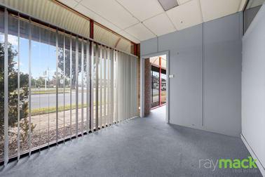 2B/1108 Waugh Road North Albury NSW 2640 - Image 3