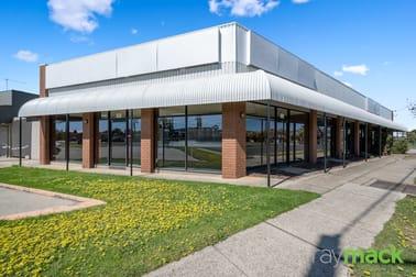 2B/1108 Waugh Road North Albury NSW 2640 - Image 1