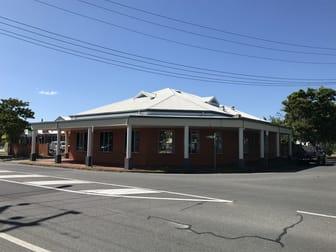 3 Jensen Street Manoora QLD 4870 - Image 2